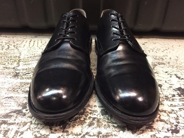 11月25日(土)大阪店スーペリア入荷!#2 Militaryパート2編!ServiceShoes&Coat!!_c0078587_2131910.jpg