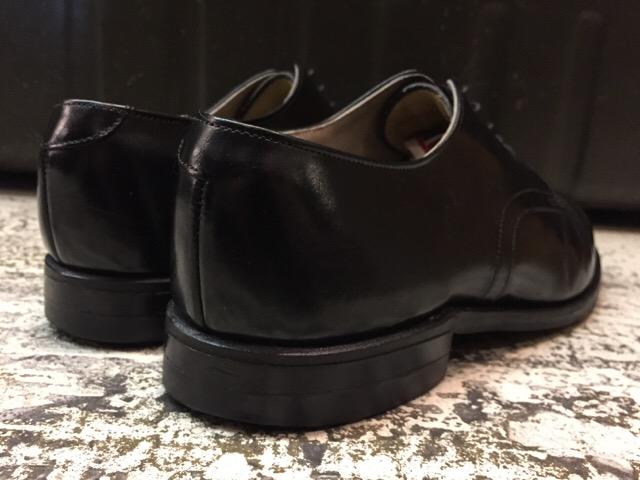 11月25日(土)大阪店スーペリア入荷!#2 Militaryパート2編!ServiceShoes&Coat!!_c0078587_21336100.jpg