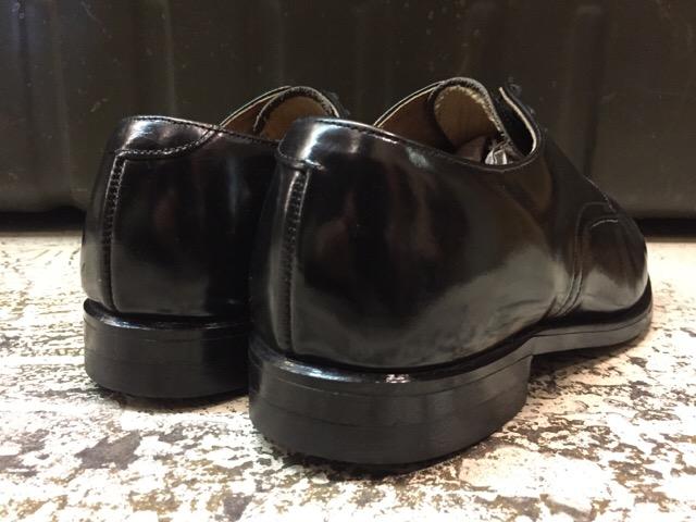 11月25日(土)大阪店スーペリア入荷!#2 Militaryパート2編!ServiceShoes&Coat!!_c0078587_215214.jpg