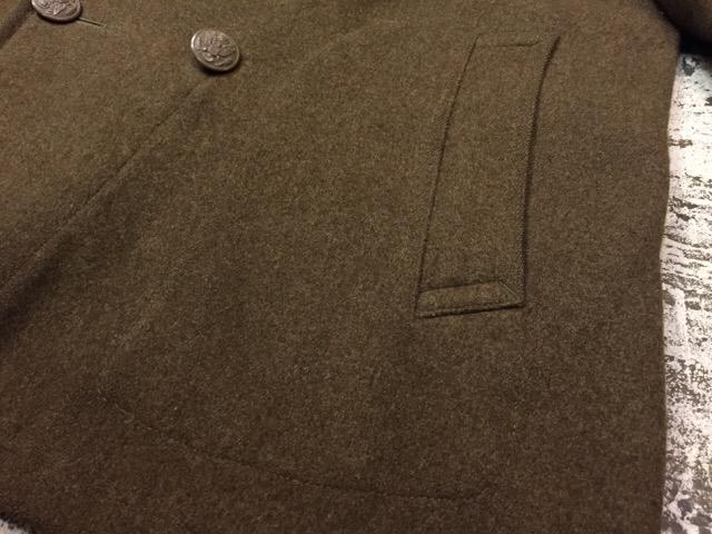 11月25日(土)大阪店スーペリア入荷!#2 Militaryパート2編!ServiceShoes&Coat!!_c0078587_2246357.jpg