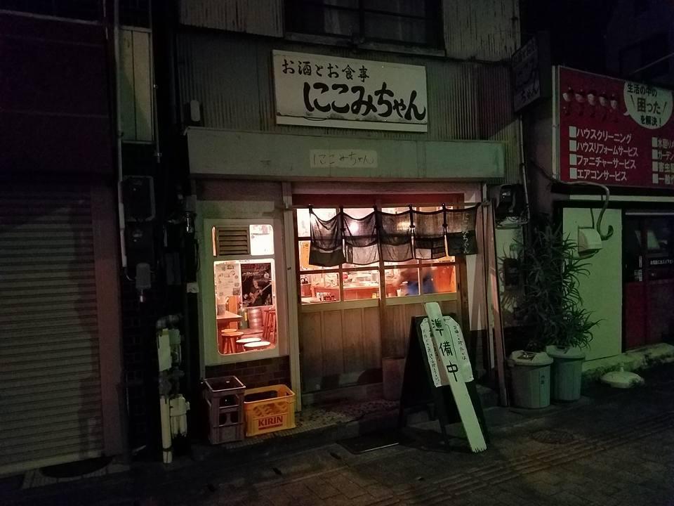 ノンフィクション作家門田隆将さんが、高知に講演で帰ってきたので、池田くんと「かるぽーと」の楽屋まで激励に行ってきました。_c0186691_11584930.jpg