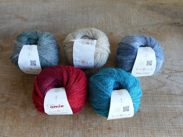 Rowan Lima/Lima Colour Sale_f0117399_10465110.jpg