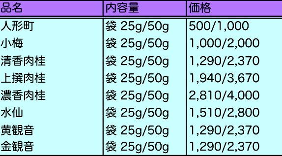 b0151300_07531875.jpg