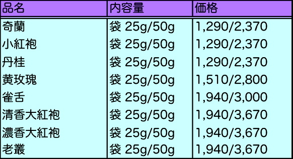 b0151300_07533566.jpg