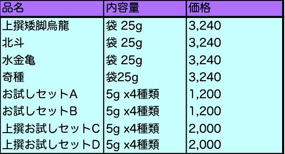 b0151300_07541597.jpg