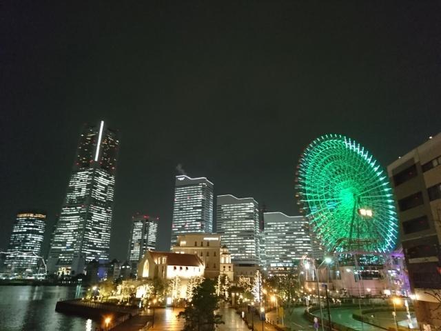 横浜には勝てないけど。_f0193702_02134026.jpg