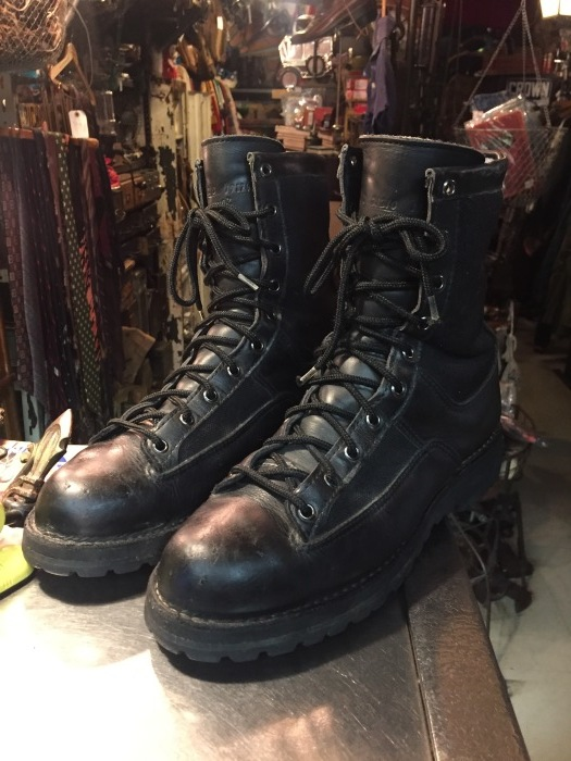 靴_b0120103_16295088.jpeg