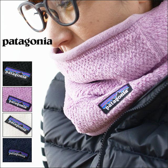 patagonia [パタゴニア正規代理店] WOMEN\'S RE-TOOL NECK GAITER [22305] ウィメンズ・リツール・ネックゲイター / LADY\'S_f0051306_16042929.jpg