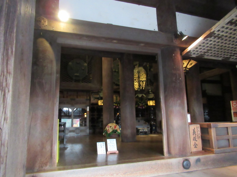清水寺は盛りです_e0048413_20431604.jpg