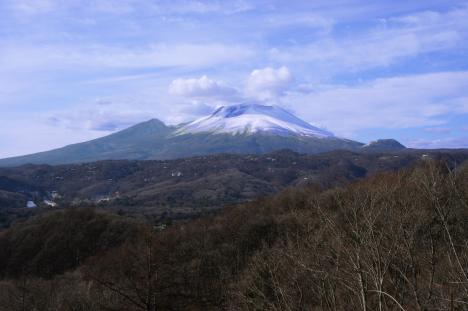 軽井沢の秋や冬_d0035921_14181885.jpg
