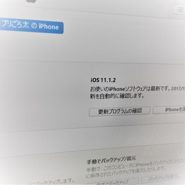 f0287038_00290854.jpg