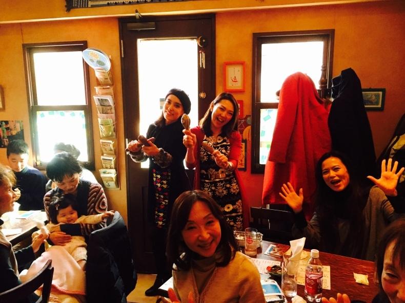 11/25(日)福岡公演・夜の部満席、残り数席昼の部のみ  _a0103940_15470972.jpg