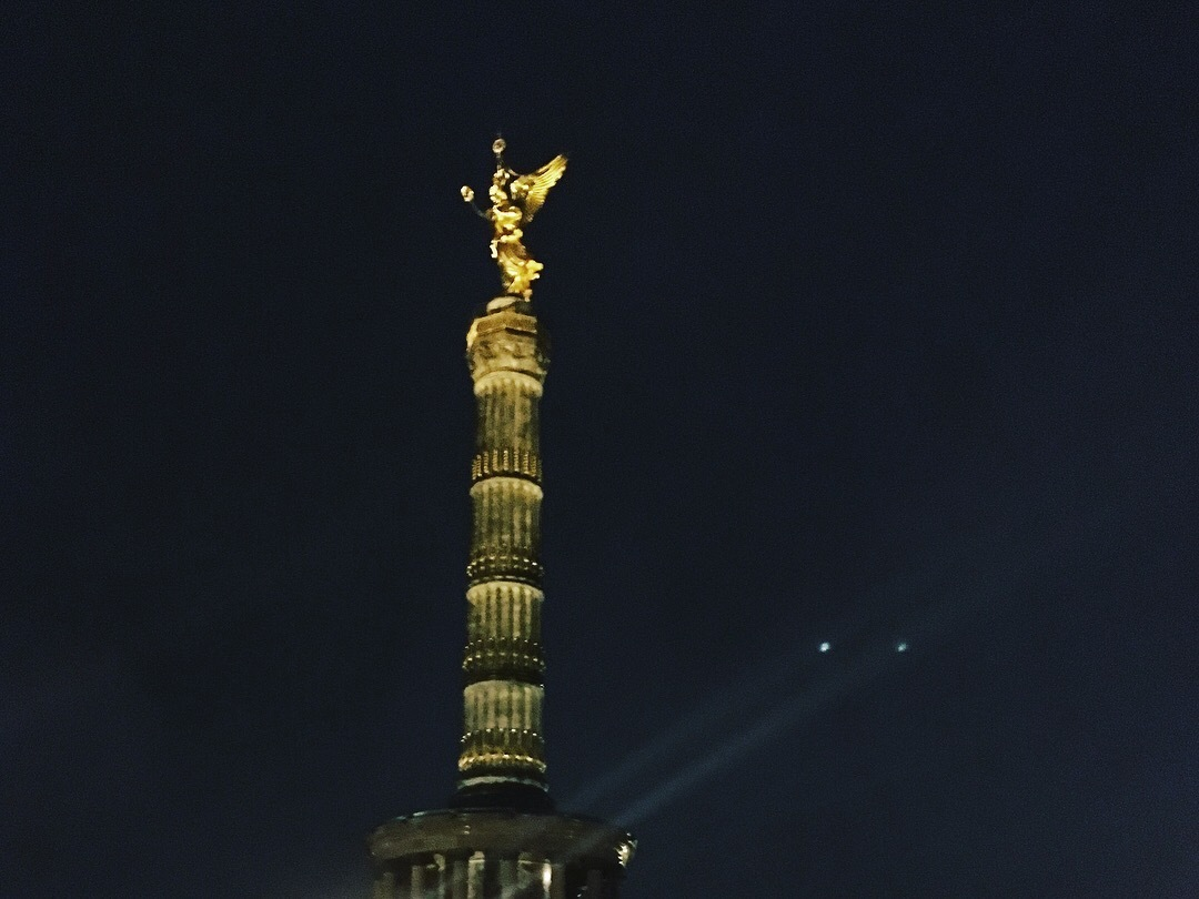 BERLIN/prologue_a0241644_19183054.jpg