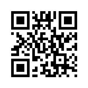 f0197946_17324926.jpg
