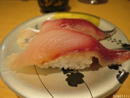 楽しい秋の温泉プチ旅行♪魚々楽(ととらく)寿し@いわき・ら・ら・ミュウ_f0207146_15023457.jpg