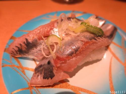 楽しい秋の温泉プチ旅行♪魚々楽(ととらく)寿し@いわき・ら・ら・ミュウ_f0207146_15030950.jpg