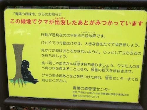 山歩き8 青葉の森散策_c0063348_08283227.jpg