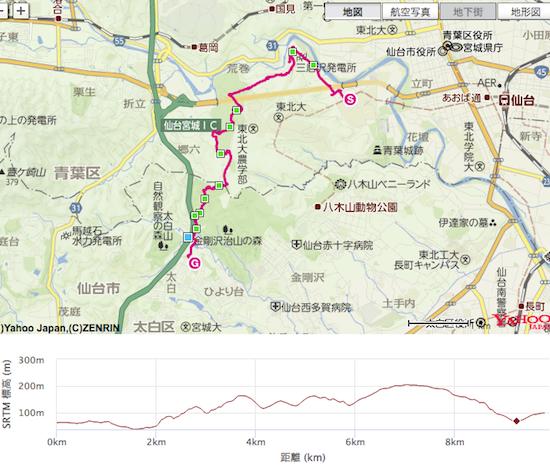 山歩き8 青葉の森散策_c0063348_08291761.png