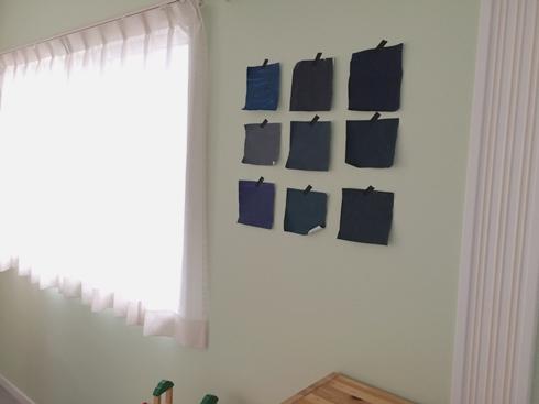 子供部屋改造計画と、あるかしら書店_d0291758_22241591.jpg