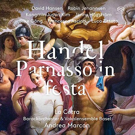 Händel: Il Parnasso in Festa_e0076761_19354932.jpg