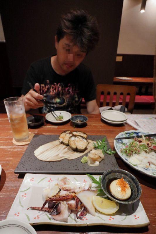 食家 雅_a0077663_08094795.jpg