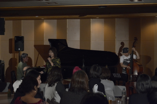 8th Uto Jazz Meet 前夜祭_f0358164_17311646.jpg