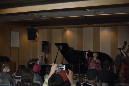 8th Uto Jazz Meet 前夜祭_f0358164_17372925.jpg