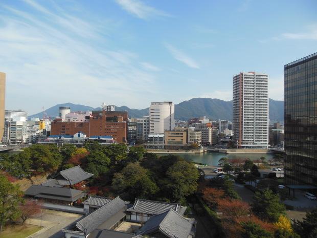4日目 京都~小倉旅行_e0040673_16401056.jpg