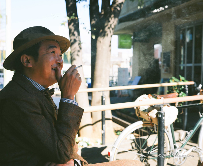 平野監督の自転車とツイード(カラー編)_b0246079_20022449.jpg