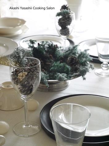 今週末からクリスマスレッスン_f0361692_16442024.jpg