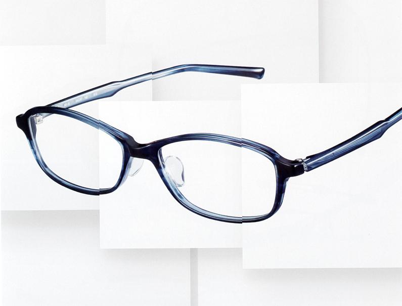 999\'9(フォーナインズ)2017年秋新作コレクション「眼鏡は道具である」アドバンスプラスチックフレームAP-15発売開始!_c0003493_17312718.jpg