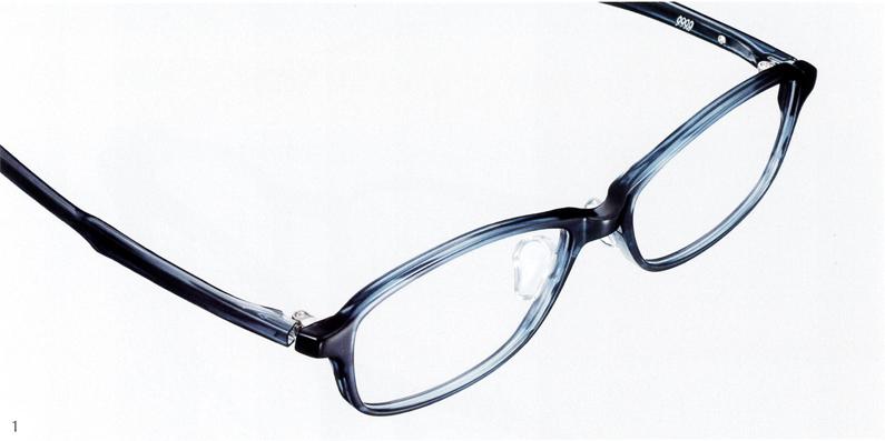 999\'9(フォーナインズ)2017年秋新作コレクション「眼鏡は道具である」アドバンスプラスチックフレームAP-15発売開始!_c0003493_17312800.jpg