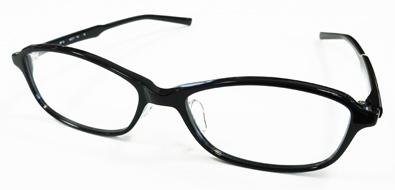 999\'9(フォーナインズ)2017年秋新作コレクション「眼鏡は道具である」アドバンスプラスチックフレームAP-15発売開始!_c0003493_17312844.jpg