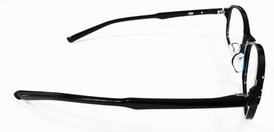 999\'9(フォーナインズ)2017年秋新作コレクション「眼鏡は道具である」アドバンスプラスチックフレームAP-15発売開始!_c0003493_17312933.jpg