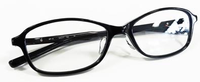 999\'9(フォーナインズ)2017年秋新作コレクション「眼鏡は道具である」アドバンスプラスチックフレームAP-15発売開始!_c0003493_17312934.jpg