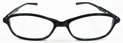 999\'9(フォーナインズ)2017年秋新作コレクション「眼鏡は道具である」アドバンスプラスチックフレームAP-15発売開始!_c0003493_17312966.jpg