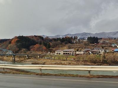 JA中野のリンゴ共選所へ_c0336902_19430315.jpg