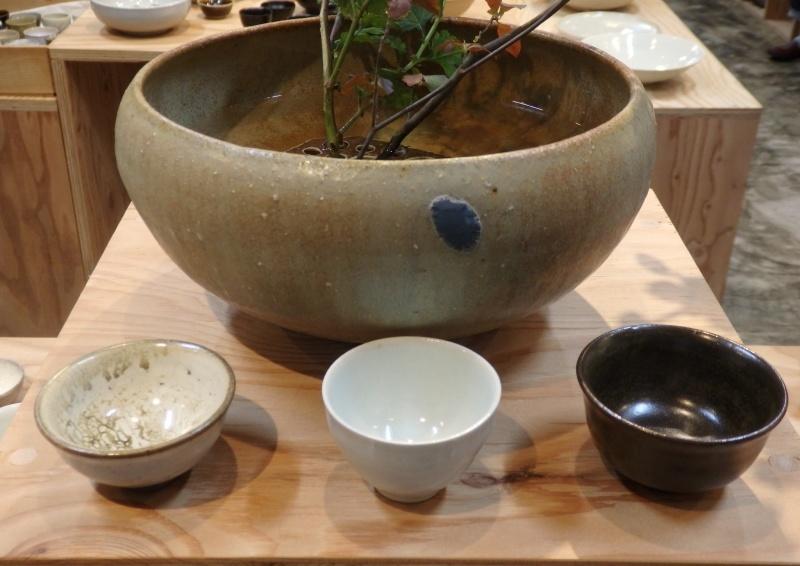 晩秋の東京アート散策2 平松壯さんの展示 編_f0351305_16481465.jpeg