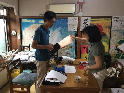 R・ピアノ教室 2017.11.24「小さなピアニスト達の会⑥」_b0169513_15071274.jpg