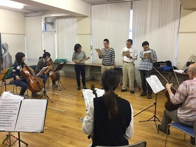 R・ピアノ教室 2017.11.24「小さなピアニスト達の会⑦」_b0169513_15290915.jpg