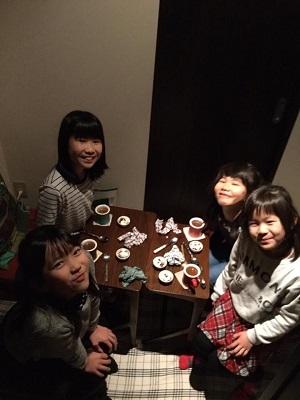 R・ピアノ教室 2017.11.24「小さなピアニスト達の会⑦」_b0169513_15374632.jpg