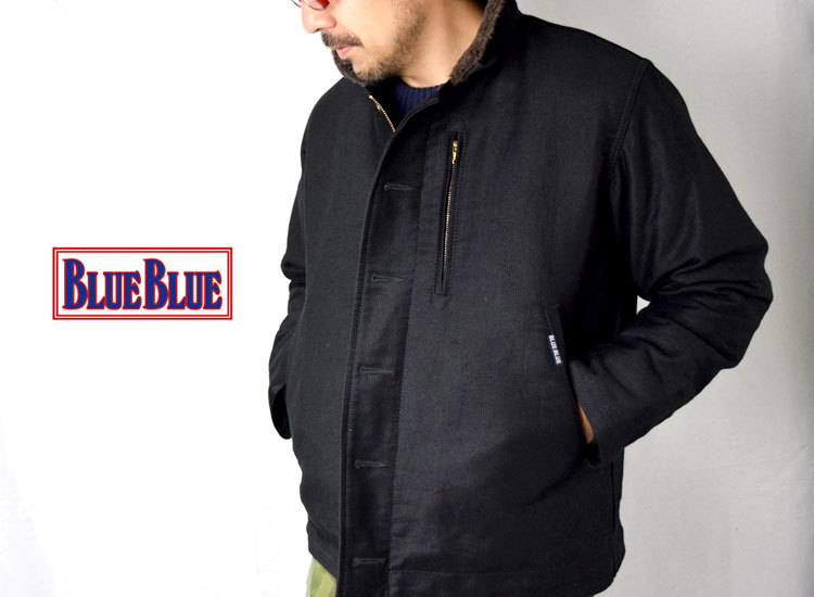 ★RUSSELL・BLUEBLUE NEW COLLECTION★_e0084716_17274063.jpg