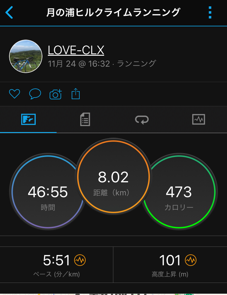 c0238519_20193853.jpg