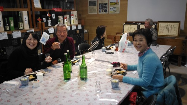 新蕎麦と新酒の会_c0237135_04345579.jpg
