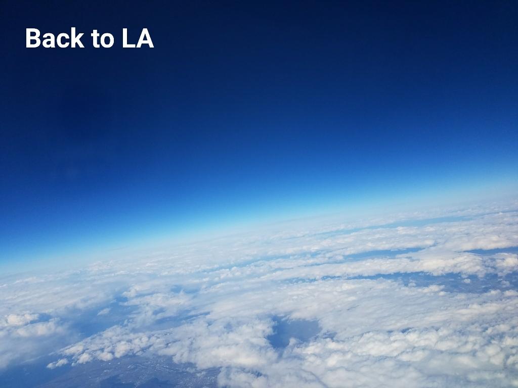 LAの空_a0105740_12191600.jpg