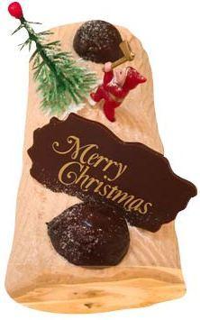 クリスマスケーキ2019_e0211448_20591171.jpg