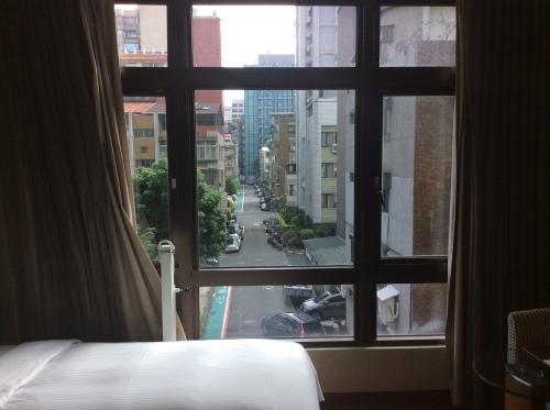 麗しの島 台湾 441 柔美商旅 その2_e0021092_10393513.jpg