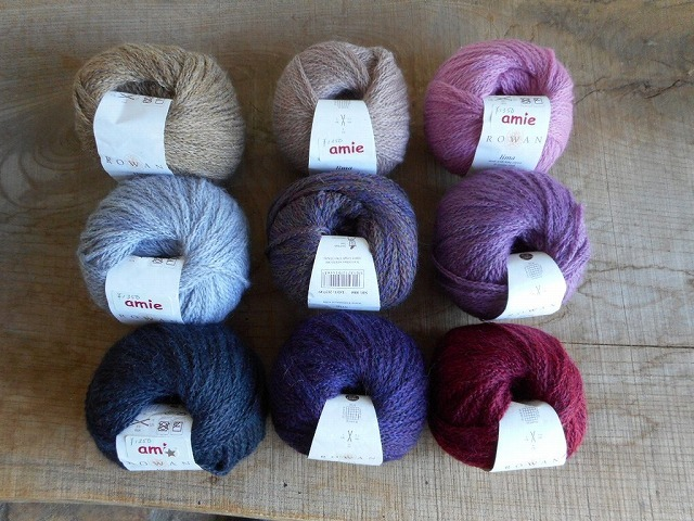 Rowan Lima/Lima Colour Sale_f0117399_11582943.jpg