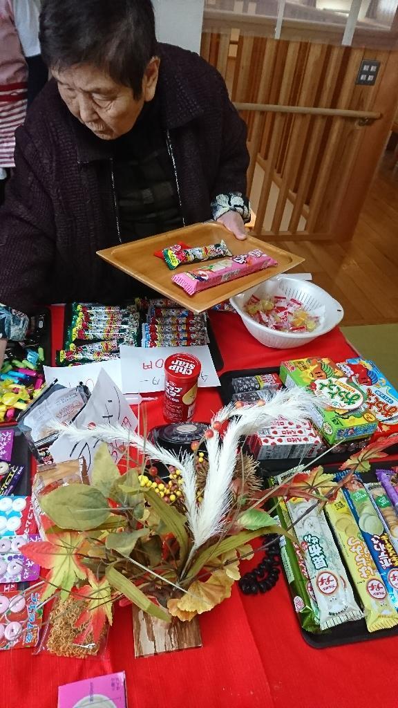 駄菓子屋わが家_f0376200_21592226.jpg