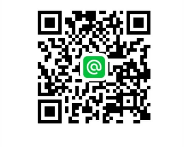 a0216805_09433031.jpg